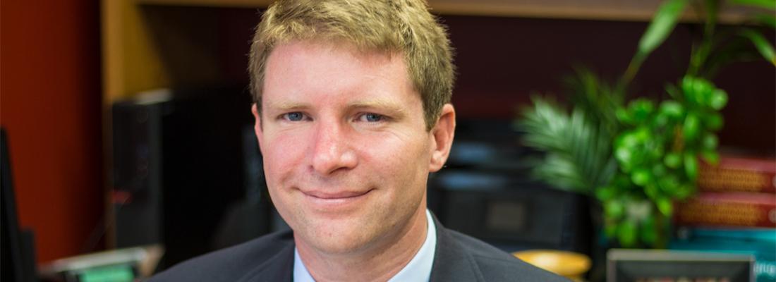 Dr.-Jason-S.-Harris-Medical-Director-Owner