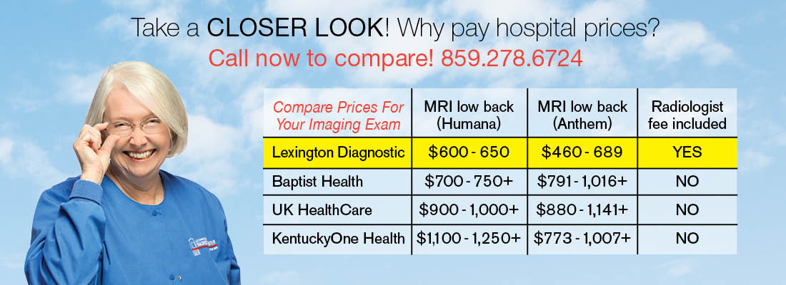 Lexington-Diagnostic-Cost-Savings