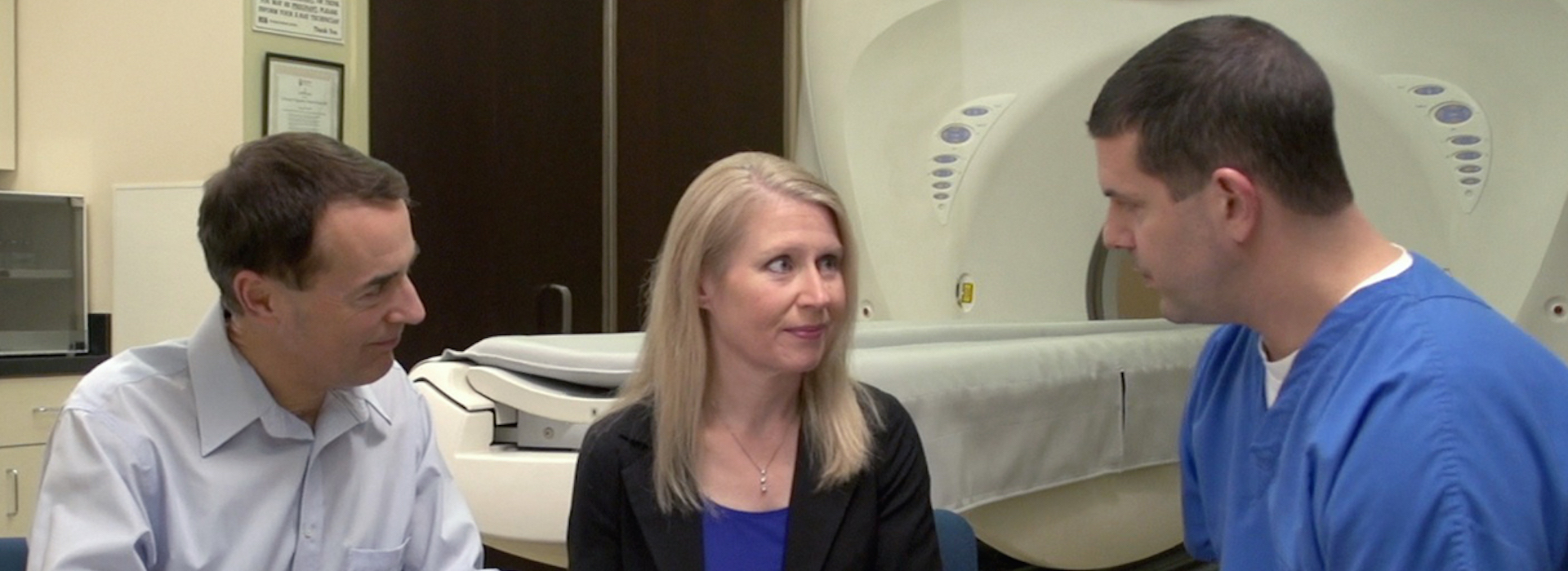 MRI-Consultations-Lexington-Kentucky