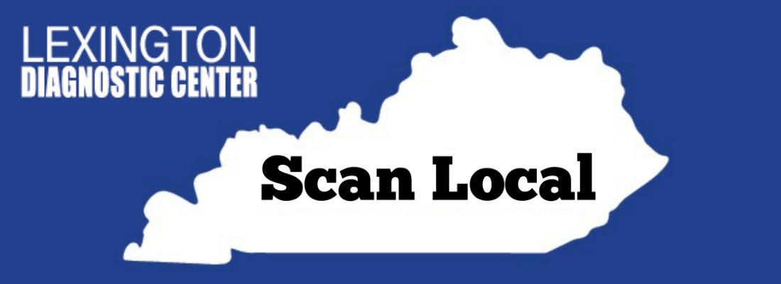 ScanLocalWebSlider