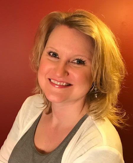 Davonna Saier Lexington Diagnostic and Open MRI