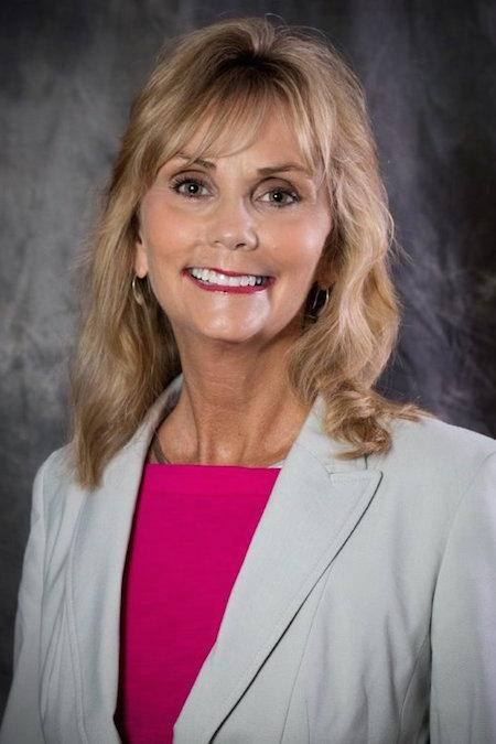 Margaret Hancock Lexington Diagnostic