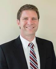 Dr Jason Harris Lexington Diagnostic Center and Open MRI