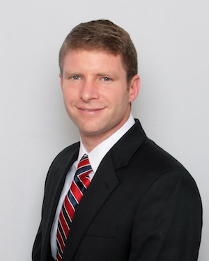 Dr. Jason Harris Lexington Diagnostic Center and Open MRI