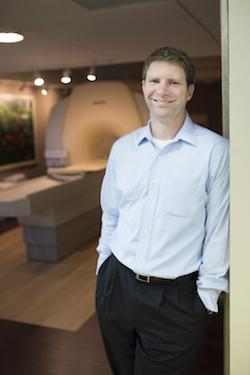 Lexington Diagnostic Dr. Jason Harris