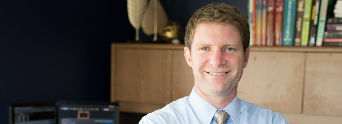 Dr. Harris Lexington Diagnostic Center