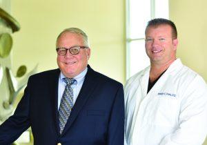Dr. Privett Lexington Diagnostic Center and Open MRI