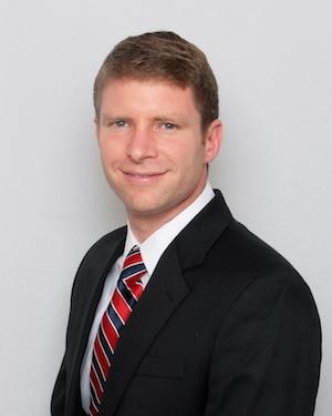 Dr. Jason Harris Lexington Diagnostic Center and Open MRI